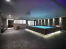 gallery/spa01